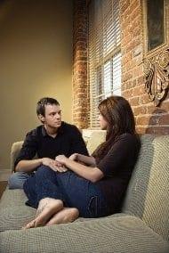 Intimacy Skills Article