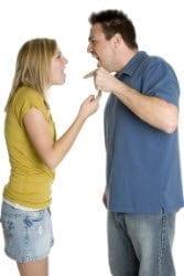False Intimacy Article