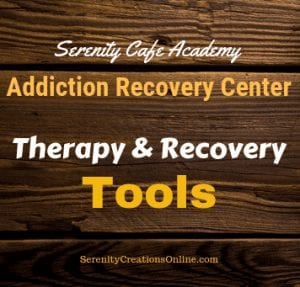 Addiction Recovery Online Courses