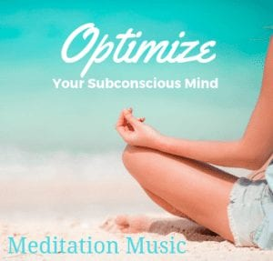 Meditation Music Course